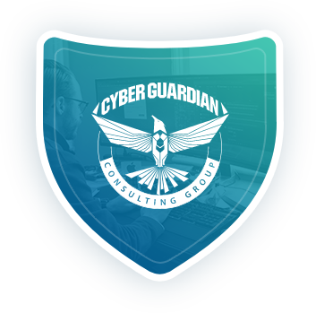 about-shield-img